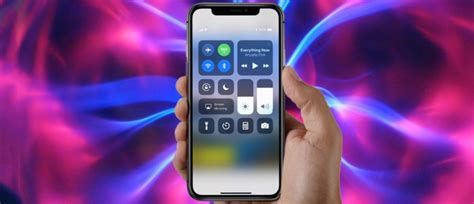 iphone x has a slightly bigger battery than iphone 8 plus gsmarena news