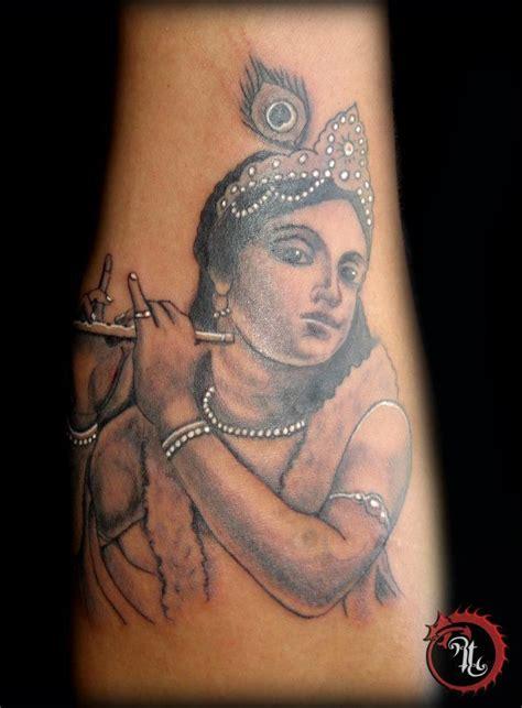 tattoo name krishna krishna name tattoo www imgkid com the image kid has it