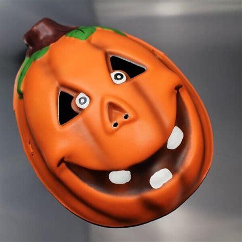 pumpkin mask pumpkin mask smiling pumpkin mask alex nld