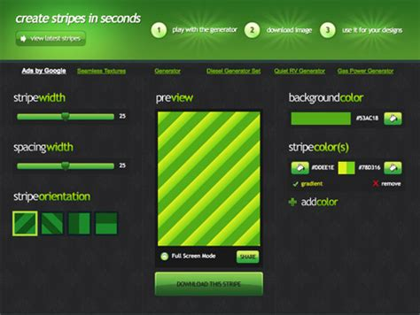 layout web generator 40 useful online generators for web designers noupe