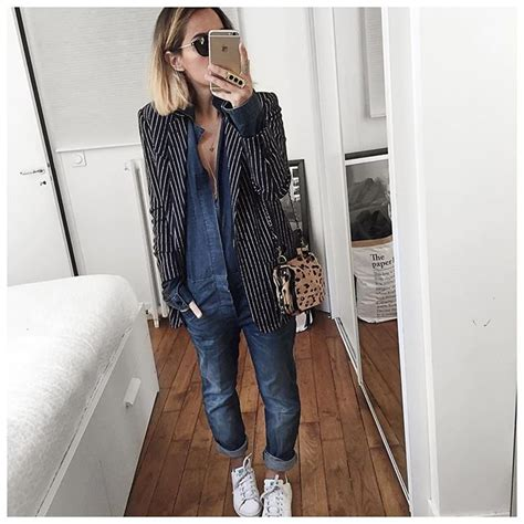 Selfie Overall Jumpsuit 65 best images about lombard on iphone