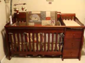 Baby Furniture Cribs by Babies R Us Cribs And Dressers Bestdressers 2017