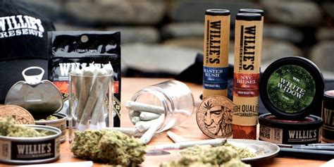 Livwell Garden City Colorado by Willie S Reserve Swag In Colorado On Memorial Day Www