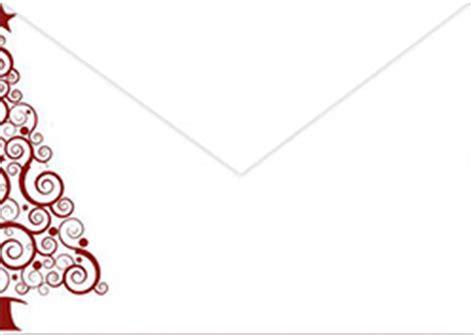 buste per lettere personalizzate buste personalizzate 171 idee regalo natale natale aziende