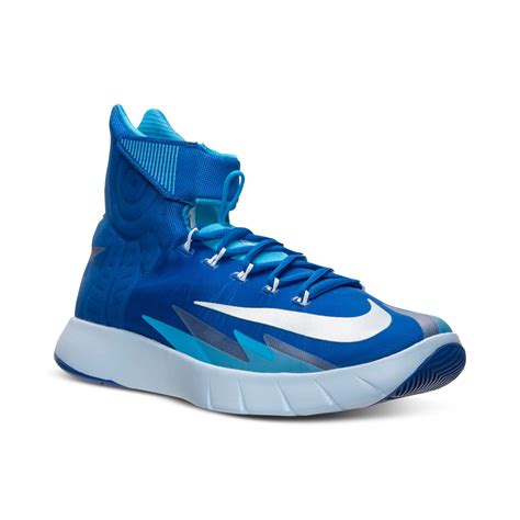 shoes for on sale nike basketball shoes gucci shoes on sale for