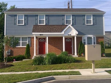 Annapolis Appartments by Annapolis Gardens Apartments For Rent In Annapolis Md