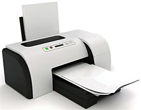 How To Print Documents From