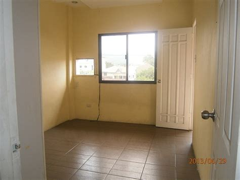 international city 1 bedroom rent spacious 1 bedroom apartment for rent in cebu city near