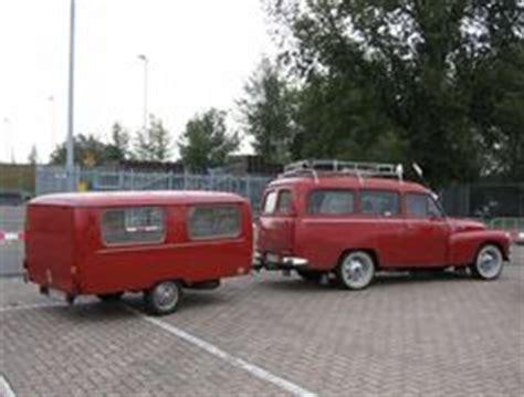images  volvo duett  pinterest volvo volvo wagon  ambulance