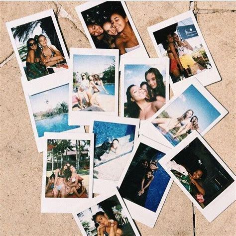 polaroid best best 25 polaroid pictures ideas on polaroid