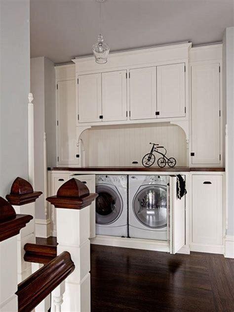 laundry interior design chic laundry room decorating ideas interior design