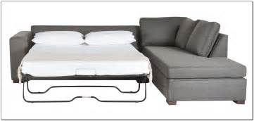 hideaway bed sofa thesofa