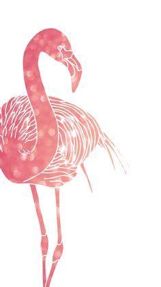 crown wallpaper flamingo gold flamingo iphone wallpaper silver spiral studio