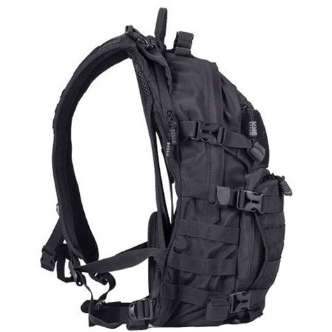 Tas Ransel Backpack 4 In 1 My Deer nitecore bp20 tas ransel laptop tactical outdoor black jakartanotebook
