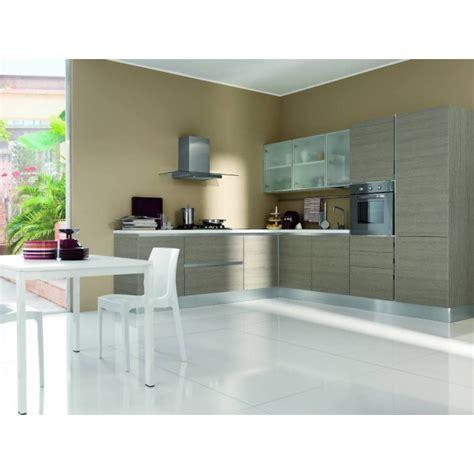 cucine gran casa cucine grancasa 2014 catalogo 5 design mon amour
