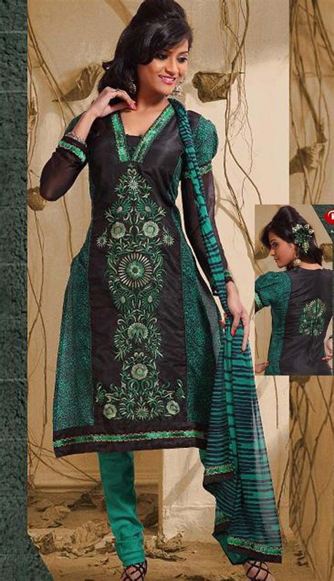 The Wardrobe Boutique Karachi by Buy Dresses Collections Of India S Best