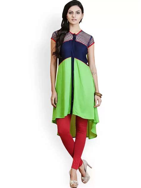 best color suit for what colours best suits on colour legging quora