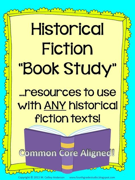 historical fiction book report ideas historical fiction book report ideas 28 images book