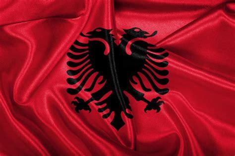 consolato albania cittadinanza albanese cittadinanza italiana