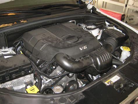 dodge durango motor oil impremedianet