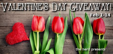The Doctorstv Com Word Of The Day Giveaway - valentine s day giveaway susanne matthews