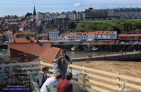 Cheap Cottages In Whitby by Cheap Accommodation In Whitby Real Whitby