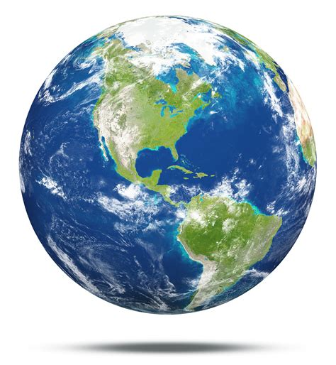 Earth White Background Images All White Background Picture Of