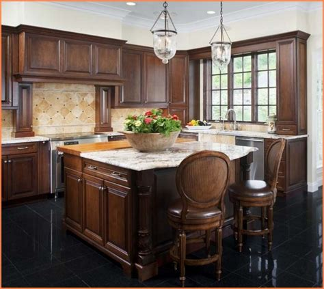 kitchen cabinets nc best free home design idea