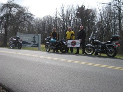 La Honda Weather by Sohc 4 Forum Motorcycle Relay Dodges Weather To