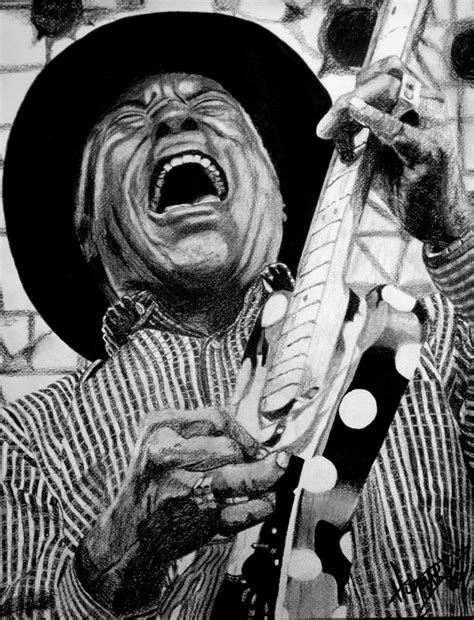 ideas  buddy guy  pinterest ray vaughan stevie ray vaughan  muddy waters