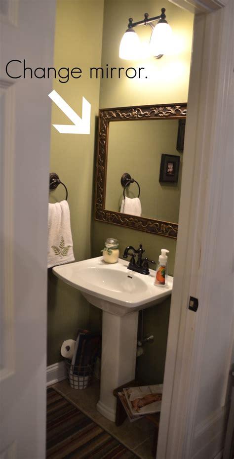 plans    bath  bathroom