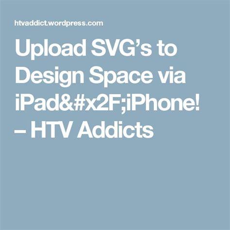 cricut design space google drive upload svg s to design space via ipad iphone iphone