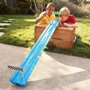 Listotic Backyard 32 Diy Backyard To Play For Adults