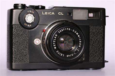 www leica leica cl
