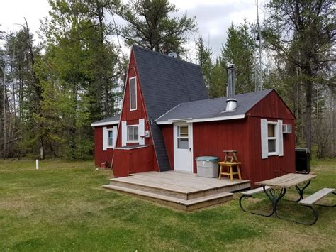 tiny homes for rent new website allows you to search and post small homes for