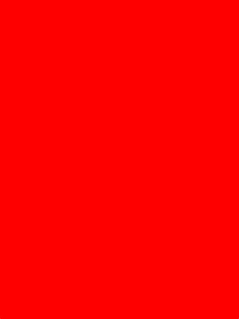 red color red color images reverse search southton fc gif find share on giphy