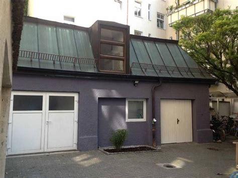 werkstatt garage mieten werkstatt atelier in maxvorstadt in m 252 nchen vermietung
