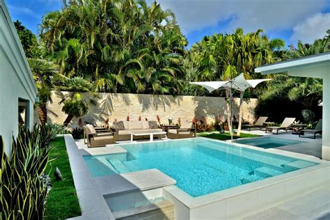 pool landscaping ideas hgtv search viewer hgtv