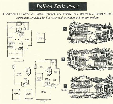 stoneridge creek pleasanton floor plans creek pleasanton floor plans stoneridge park floor plans