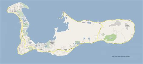 map of cayman islands maps cayman islands newhairstylesformen2014