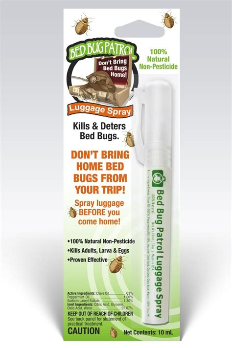 bed bug spray for hotel rooms 17 best images about bed bugs in hotel rooms on smoke bombs bed bug spray and pet food