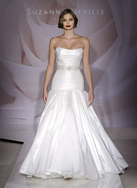 Bridal Gowns For Sale by Designer Wedding Dresses On Sale Discount Wedding