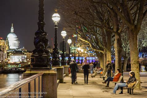 london thames walk photos of london at night a walk along thames river