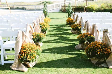 Wedding Aisle With Pictures Of Memories by 60 Best Gorgeous Ceremony Images On
