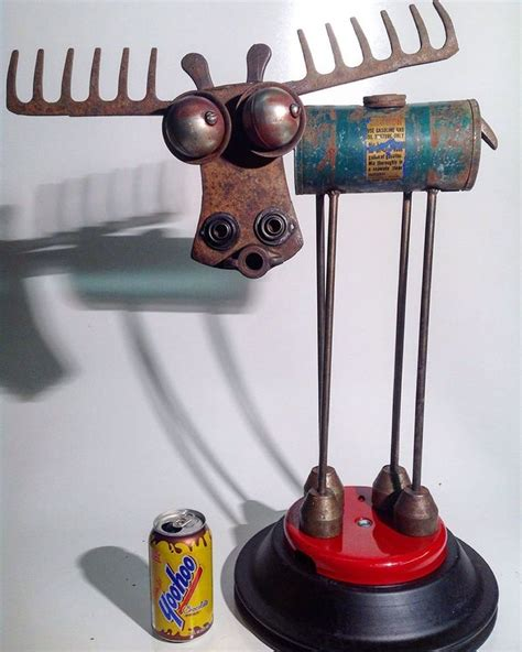metal craft projects 17 best images about welding projects on metal