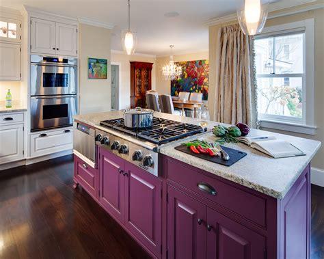 custom cabinetry phi home designs