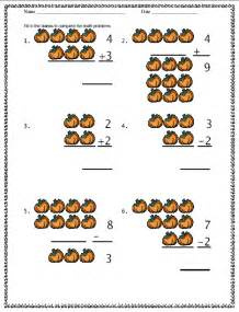 halloween coloring pages halloween math worksheets