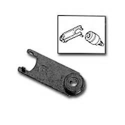 kd tools ford fuel line disconnect tool kdt3408 restockit