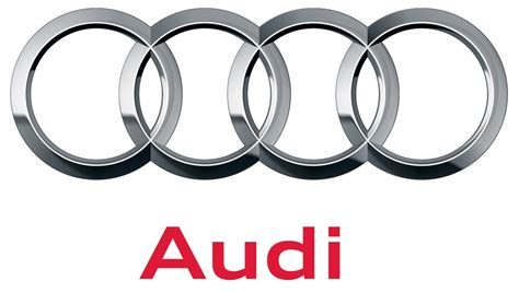 Audi Logo Jpg by Les Anneaux D Audi Audi Cars Audi And Logos