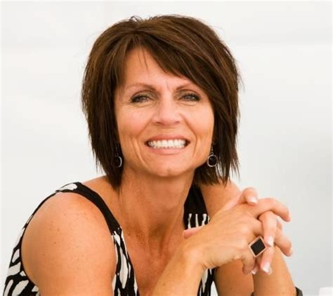 piecey haircuts for older women a choppy look is great for a mature woman who wants a